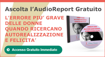 AudioReport Gratuito